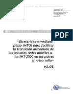 D-STG-SG02.18-2006-MSW-S
