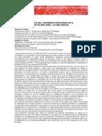 FELINA_1_Albadalejo.pdf