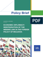 Economic diplomacy of Moldova.pdf