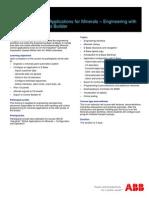 Course Description H658_en(1)