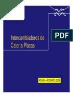 Presentacion - Intercambiadores de Calor_rosario_agosto_2008