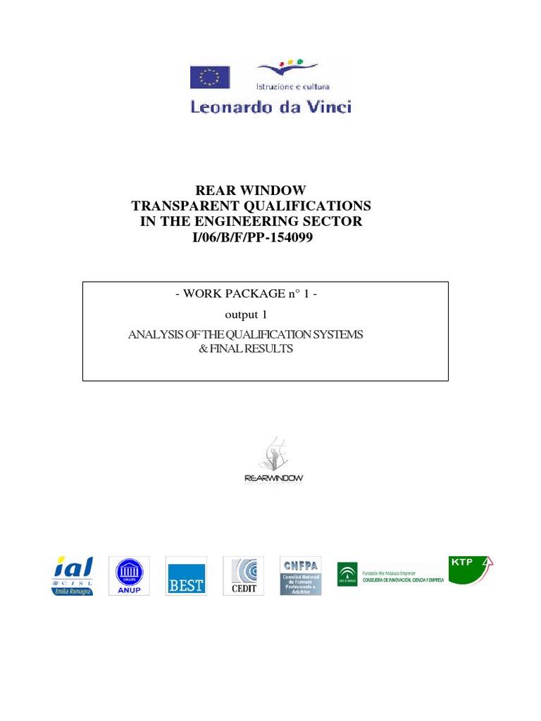 denumiri tehnice lucratori.pdf | Vocational Education | Secondary School