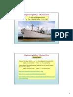 6a Liberty Ships