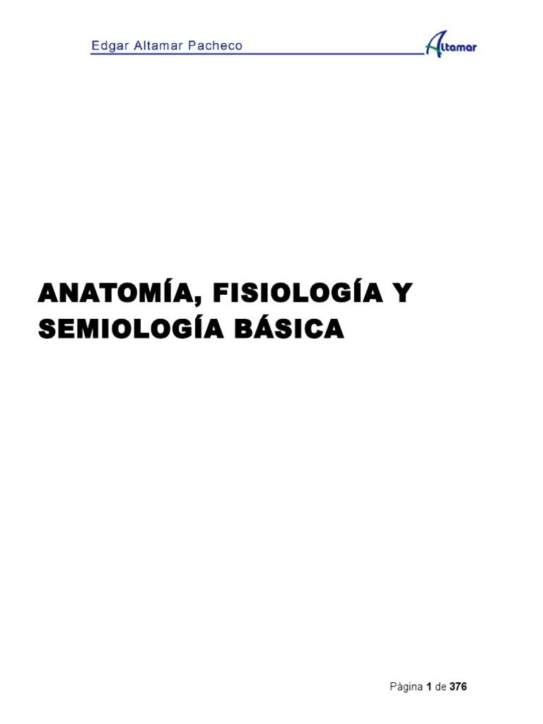 Anatomia Fisiologia y Semiologia Basica -w Slideshare Net 378