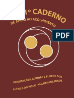 Acolhimento em Saúde Pública.pdf