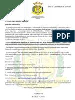 Comunicado Fabdec- 19 Julho 2015 - Da Logomarca