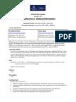 syllabus mmi403 summer 2014 final(1)-1