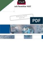TransitNXT Advanced AdvancedFeatures ENG