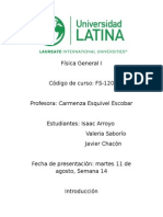 Proyecto Fisica.docx