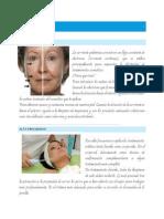 Tratamientos Faciales PDF