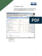 5C4DF Manual Para Reuniao Online ROL