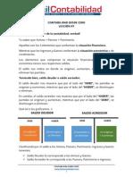 Lección7.pdf