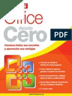 Office desde Cero-.pdf