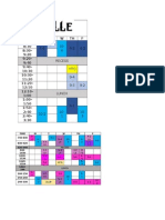 Tiny Sched