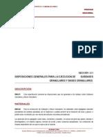 300 Disposiciones Generales Sub Base y Base - MTCA.doc