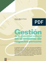 CRECIMIENTO Y DESARROLLO ECONOMICO DE LAS EMPRESAS CONSTRUCTORAS.pdf