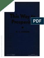 This Way to Prosperity_m.e Simpson (2)