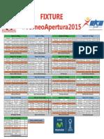 horarios-apertura2015