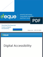 dequeaccessibilityv1jl1-130830191627-phpapp02