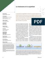 fuerzas de mojabilidad.pdf