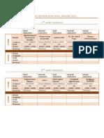Examens Janvier 2014_V5.pdf
