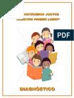 Proyecto-Construimos-juntos-nuestro-primer-libro 2 do grado.docx