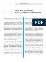 ECO 2, tecnicas basicas de investigacion, rey.pdf