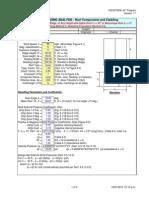 Cargas de Viento en Edificios y Estructuras de Acuerdo Al Código Asce 7-02 (3)