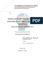 tesis zambrana montaño.pdf