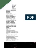 logistica_empresarial