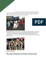 danzas de guatemala.docx
