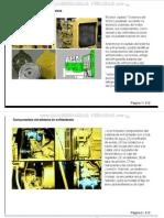 Curso Sistemas Motor Diesel Caterpillar Componentes Pruebas Enfriamiento Funcionamiento