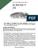 2014-01-08LeccionAdultos Discipulado