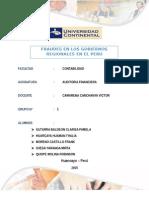 FRAUDE EN LOS GOBIERNOS REGIONALES.docx