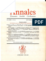 Platt 1978 Symétries en miroir