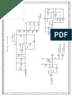 Osciloscopio Para PC 1.0 - Esquema