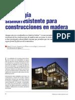 arquitectura_sismorresistente