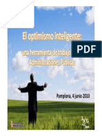 INAP Optimismo Inteligente