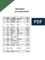 Site Pt - Assistants Selectionnes 2015-16