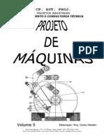 Projeto de Maquinas VL05