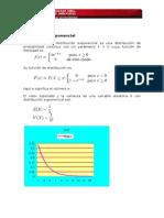 Distribuci%f3n exponencial.doc