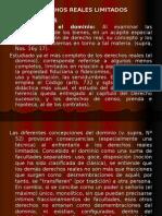 derechosrealeslimitados-110117195738-phpapp02