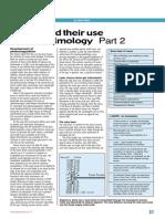 8df119bd81cdf33057d693bf515ac2cc_voke20010629.pdf