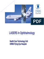Surgical Lasers.pdf