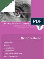 lasersanjali-130515094745-phpapp01.pptx