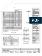 SAMPLE LOAD SCHEDULE.pdfoad Schedule
