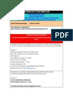 technologyplan-hudaverdibozyigit docx