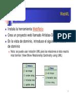 354.WebMLDemo