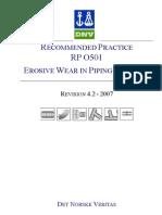 rp-o501_2007-11