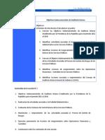 Leccion_1_CAIGG.pdf
